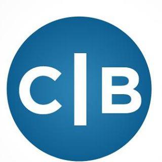 The CIB Group