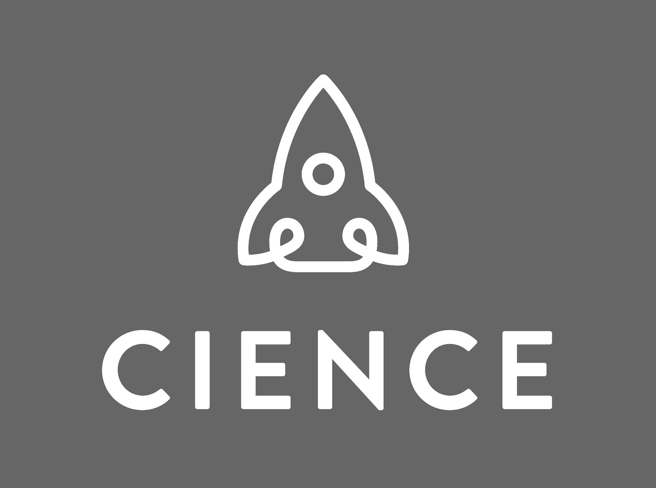 CIENCE Technologies