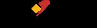 Cinnova Technologies, LLC