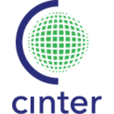 Cinter Unison Networks