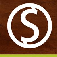 circle S studio Logo