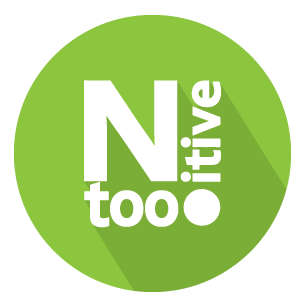 Ntooitive Digital LLC Logo