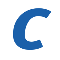 Ciright Systems, Inc.  Logo