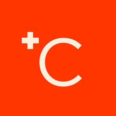 Citizen, Inc. Logo