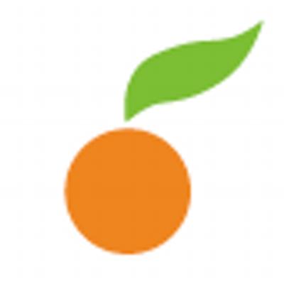 Citrus Studios Logo