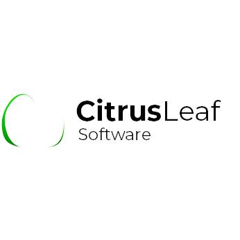 CitrusLeaf Software Client Reviews | Clutch co