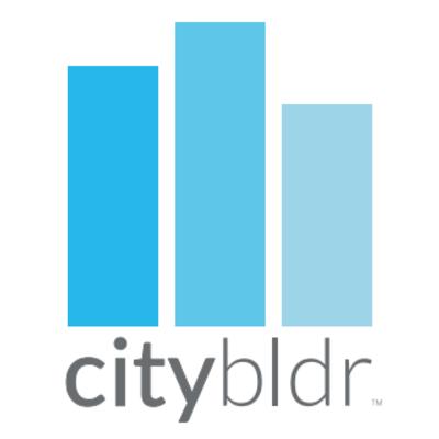 CityBldr Logo