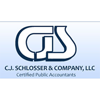 C.J. Schlosser & Company, LLC