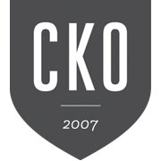 CKO Digital Logo