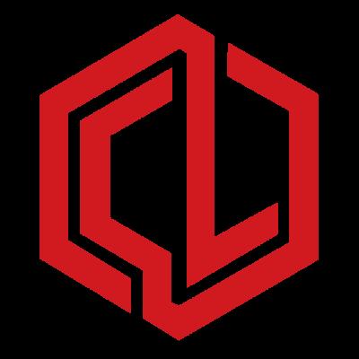 Centerlogic, Inc