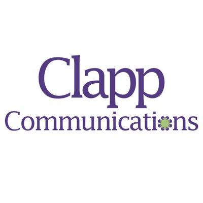 Clapp Communications