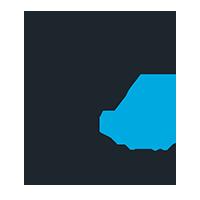 Clarity Ventures Logo