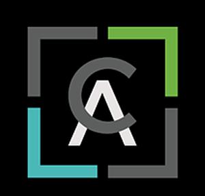 Clark & Associates Logo
