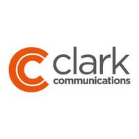 Clark Communications Scotland