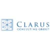 Clarus Consulting Group Logo