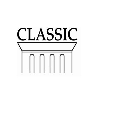 Classic Communications logo