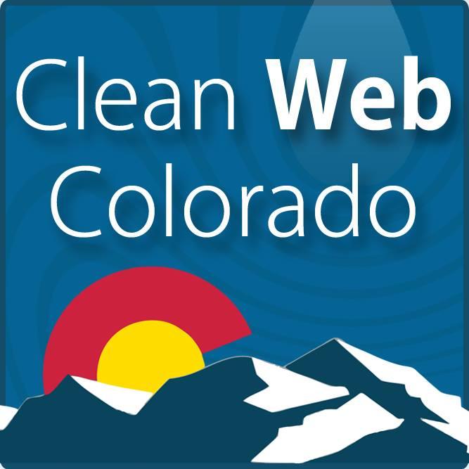 Clean Web Colorado