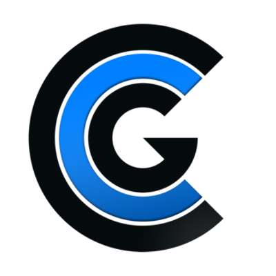 Clear Communication Group Logo