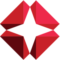 Clearfield Software Limited Logo