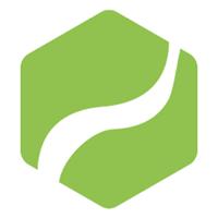 Clearpath Marketing, Inc. Logo