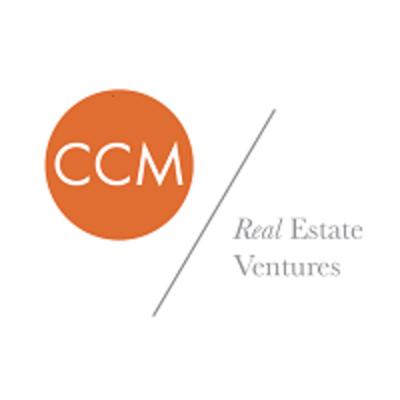 Clement Capital Management