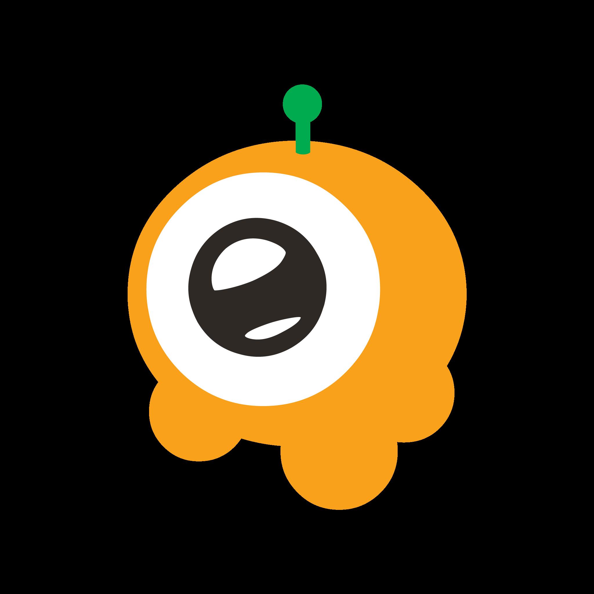 CleverPumpkin Logo