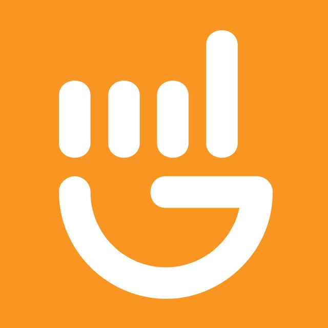 ClickGiant Logo