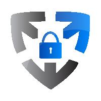 ClickIT Smart Technologies Logo