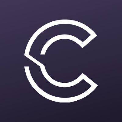 Clicksoft