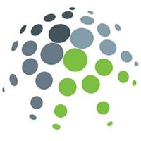 ClickTraffic Logo