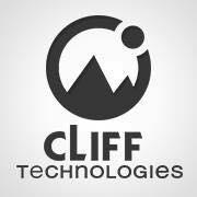 Cliff Technologies LLC Logo