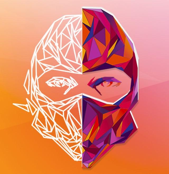 NinjaPromo.io