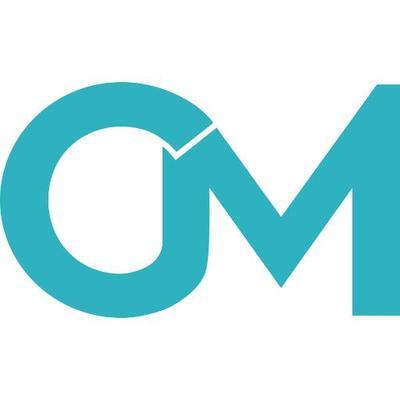 Clocktower Media Logo