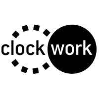 Clockwork Interactive