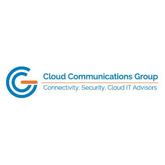 Cloud Communications Group