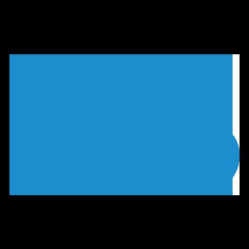 StackOverdrive.io Logo
