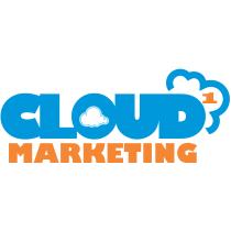 Cloud1Marketing logo
