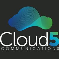 Cloud5 Communications