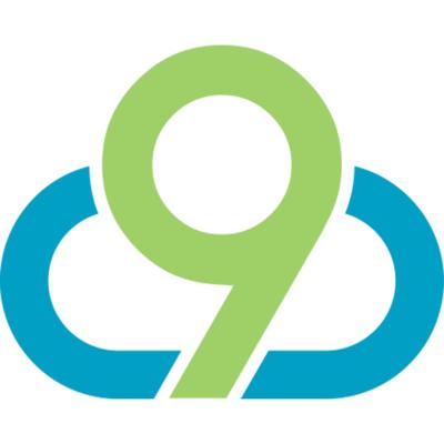 Cloud9 Solutions, Inc. Logo