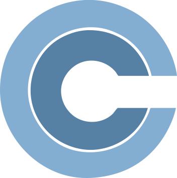 Cloud Clarity Logo