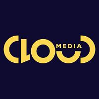 Cloud Media Service AS
