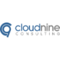 Cloud Nine Consulting Logo