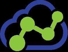 CloudChoice Inc.