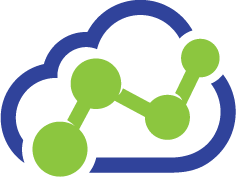 CloudChoice Inc. Logo