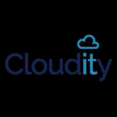 Cloudity