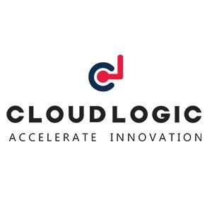 Cloudlogic Technologies