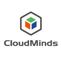 CloudMinds Technology Inc.