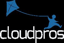 CloudPros