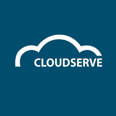 Cloudserve Ltd Logo