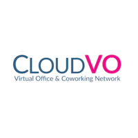 CloudVO